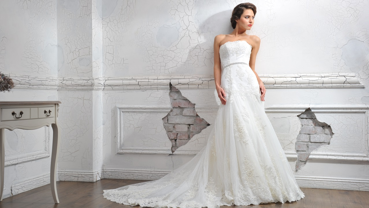 Wedding dresses edmonton bridal gowns novelle wedding for Cheap wedding dresses edmonton